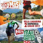 32° Giro dei Masi - 1° Trail Running United