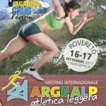 Manca poco al meeting Arge Alp targato LCT