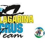 Il LAGARINA CRUS TEAM alle finali Nazionali di TIVOLI