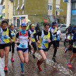 """Il Lagarina Crus Team domina le gare assolute nella LAGARINA nr.29. Un """"GIOCASPORT"""" di gioia spostat..."""