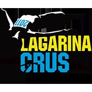 Lagarina Crus Team
