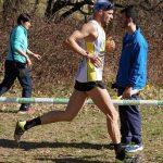 A Vicenza Modena vince l'Ultrabericus e Parisi lima il personal sui 10km.