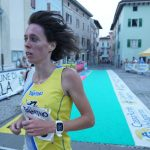 Al Cross della Vallagarina rientro di Fede Scrinzi – alla Montefortiana Robol Danilo vince la sua ca...